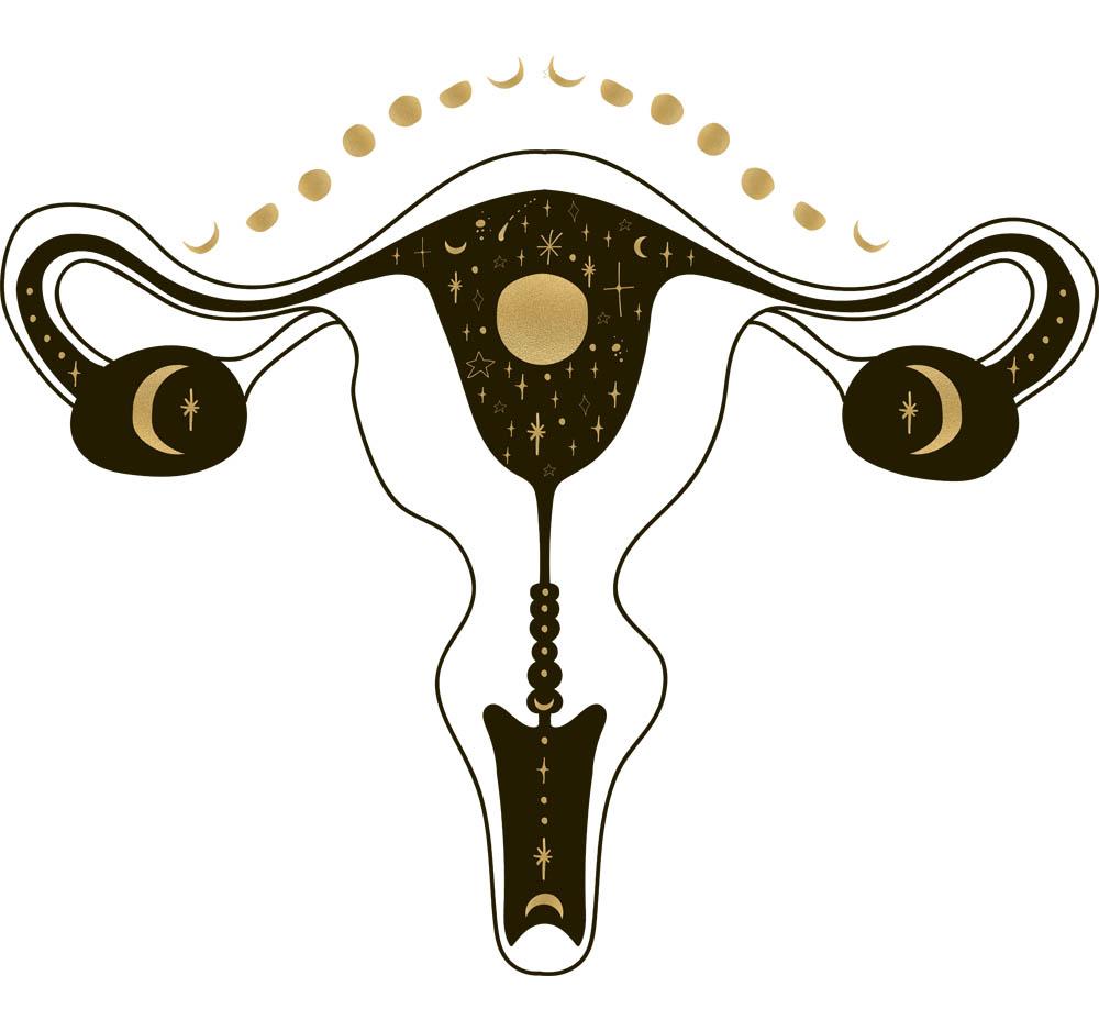 cervical orgasm