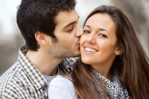 9 Vital Conditions For True & Deep Emotionally Intimacy