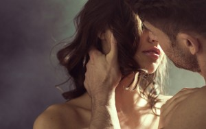 11 Intense Techniques for Deeply Intimate Sex with Your Man