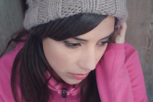 9 Things You Must Do to Deal with Rejection