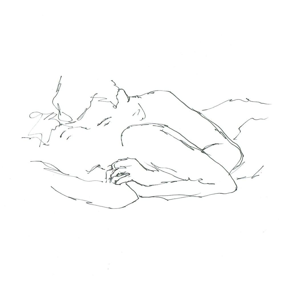 Masturbation techniques for boys