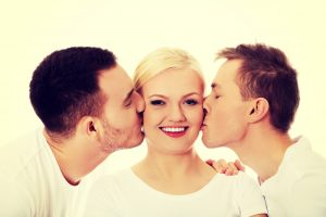 13 Critical Open Relationship Rules for Non-Monogamous Bliss