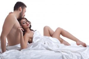 6 Ways to Increase Sexual Compatibility with Any Partner
