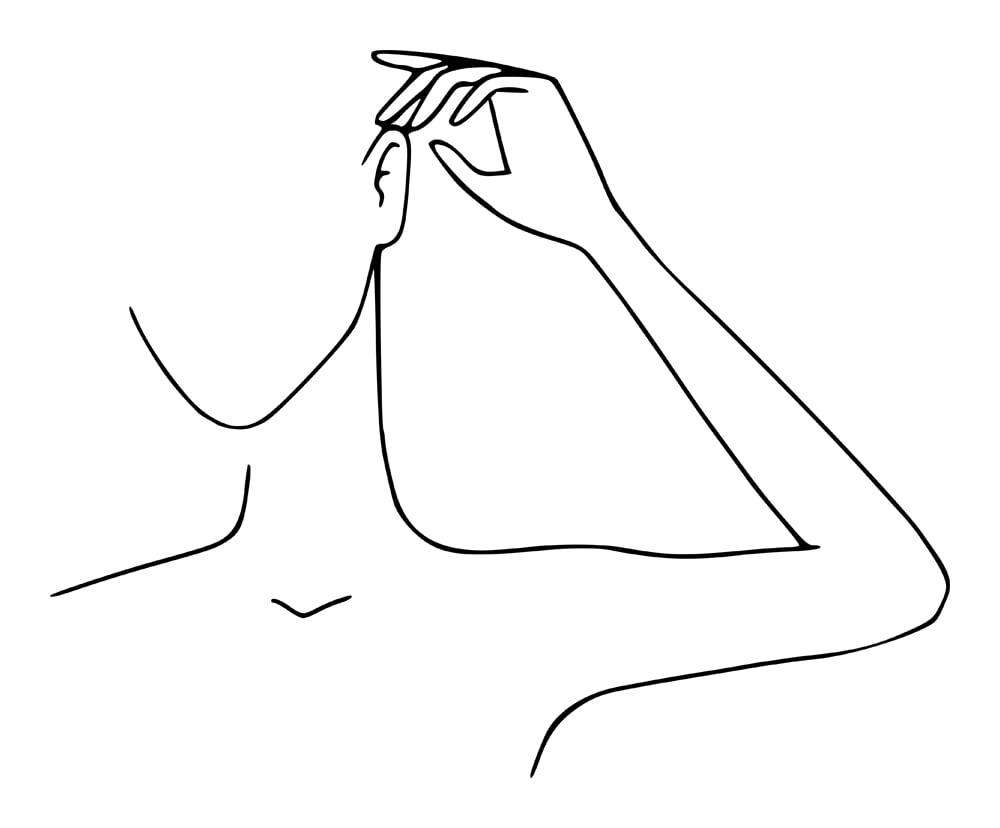 anal stretching