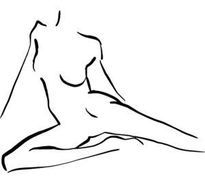why do nipples get hard