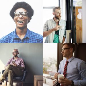 14 Types Of Men That Will Rock Your World Or Destroy It