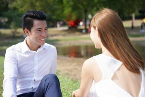How Well Do You Know Me: 21 Questions to See If He Pays Attention