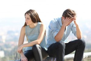 Will You Let These 13 Relationship Problems Ruin Your Relationship?