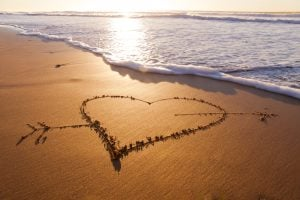 12 Romantic Gestures to Show How Much You Care