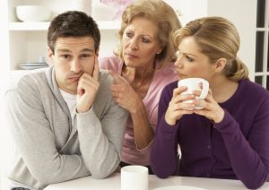 5 Types of Mommy Issues That Can Ruin Your Relationship