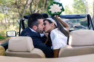 The Dangerous Secret About The Honeymoon Phase & How It Affects You
