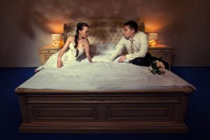 2 Myths About Sex After Marriage That Just Aren't True!