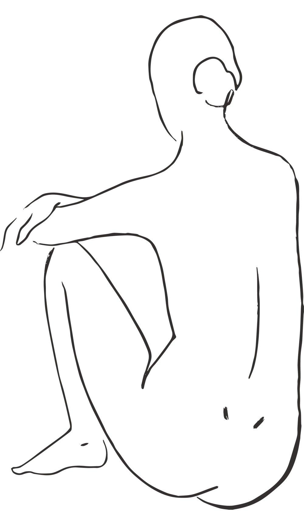 anal sex techniques