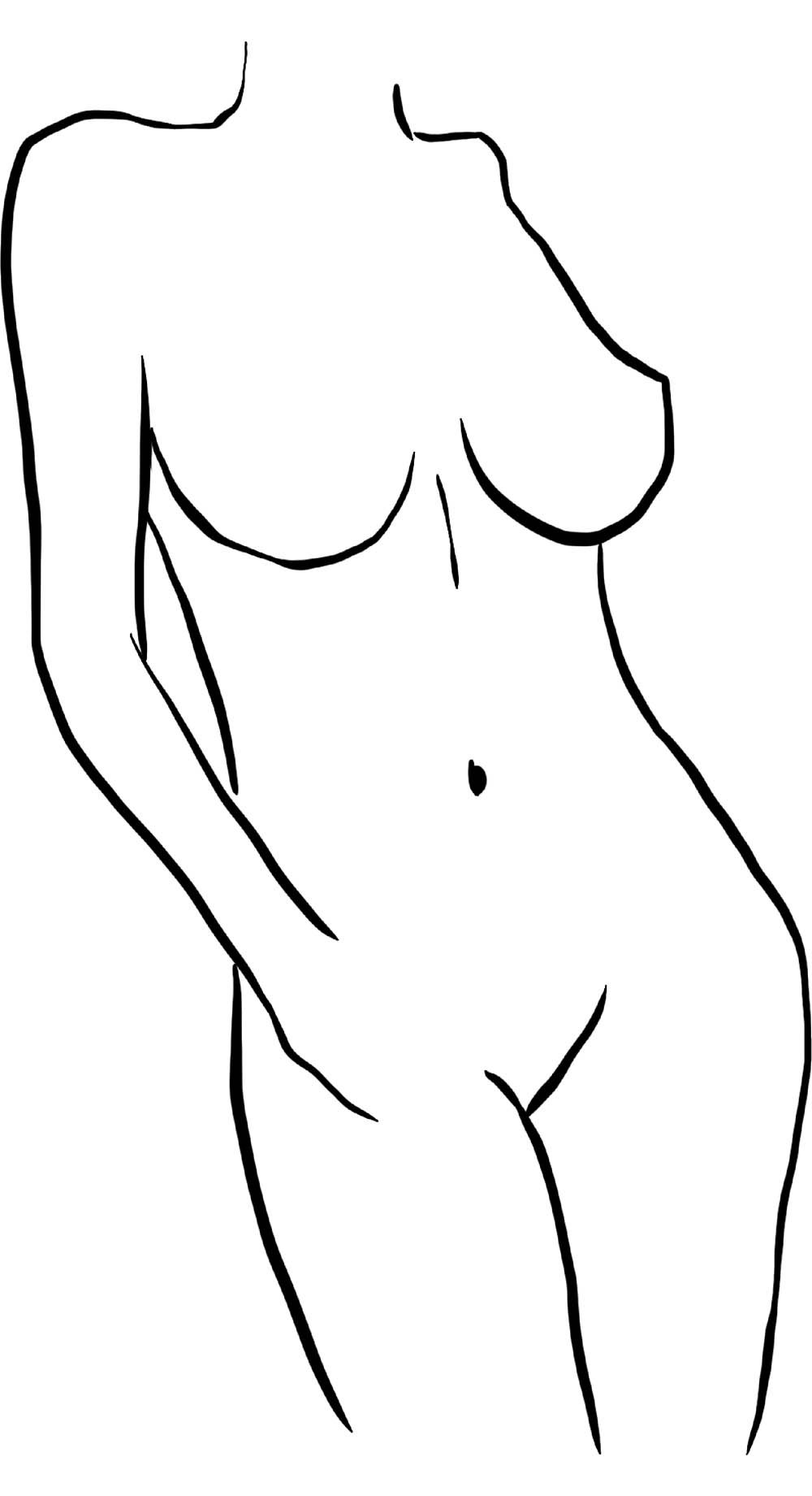do nipple piercings increase sensitivity