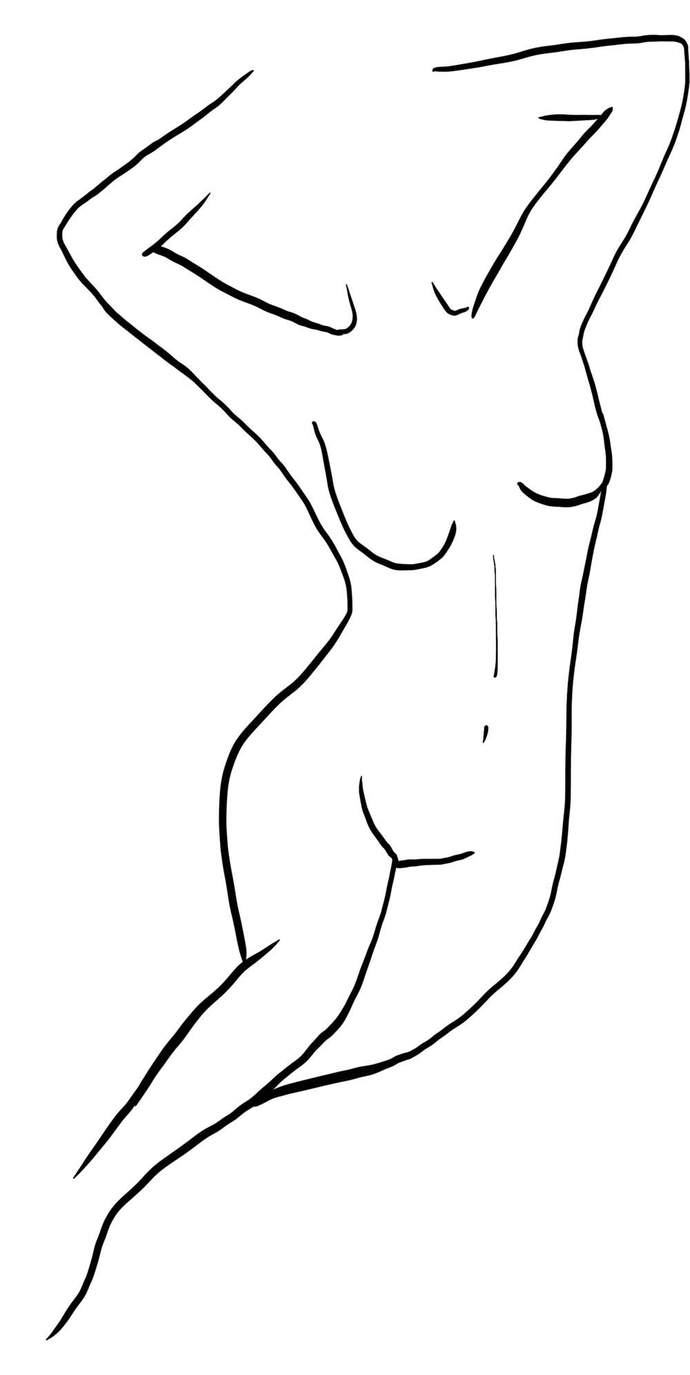 do nipple piercings make you horny