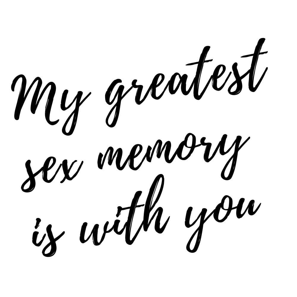 Sexy text art