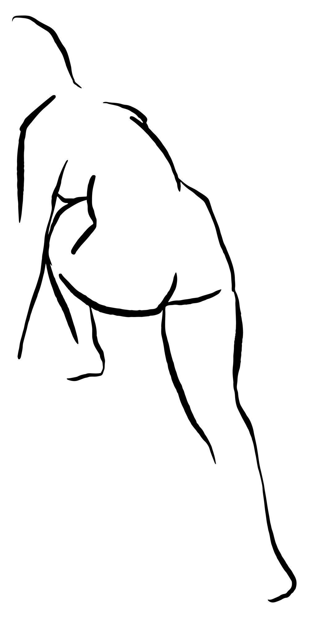 small pnenis sex