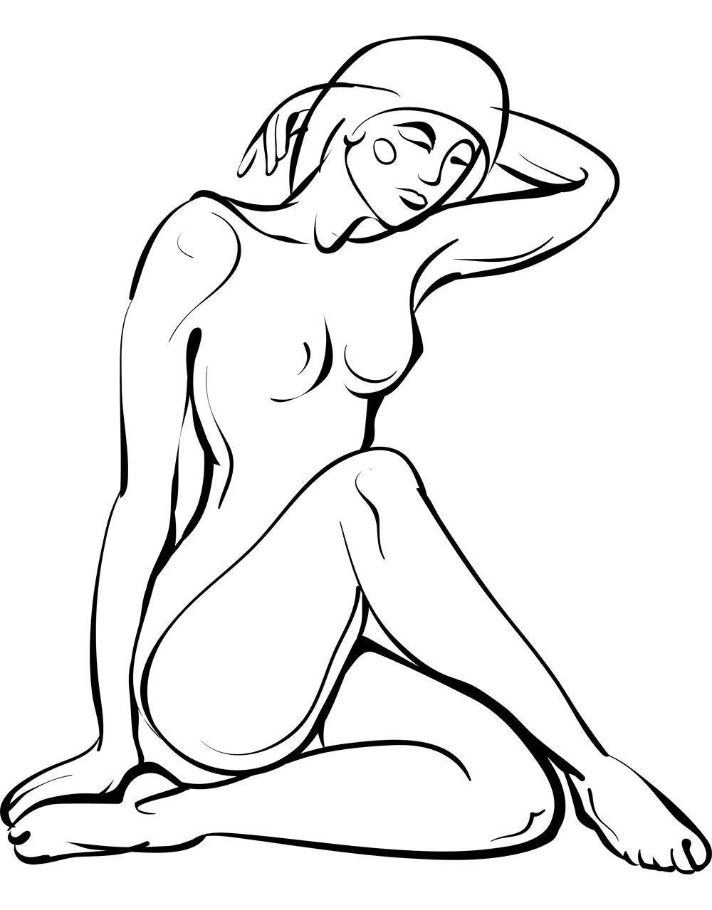 passionate sex tips