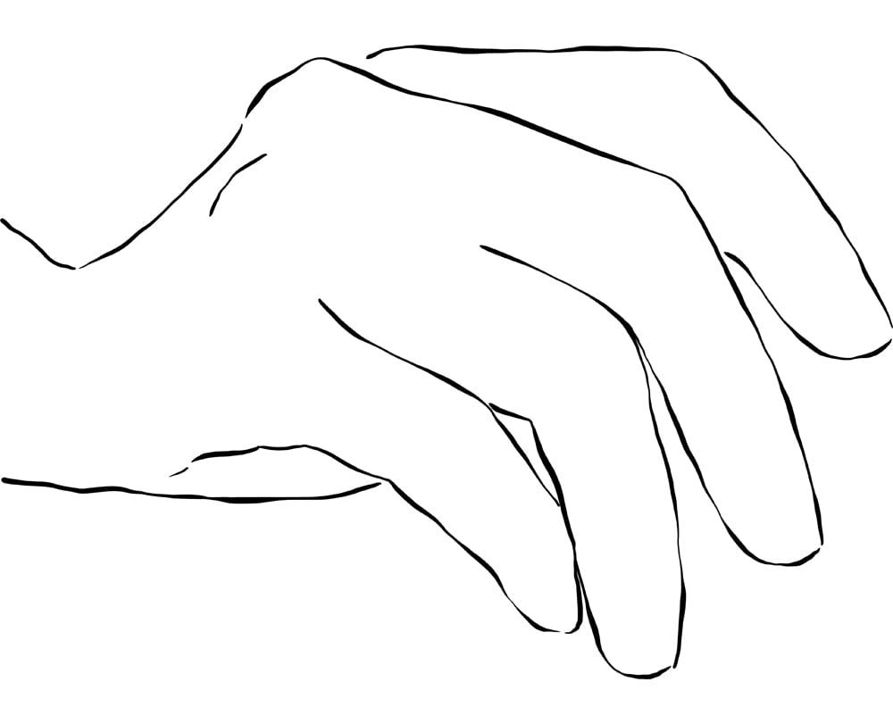 fisting techniques
