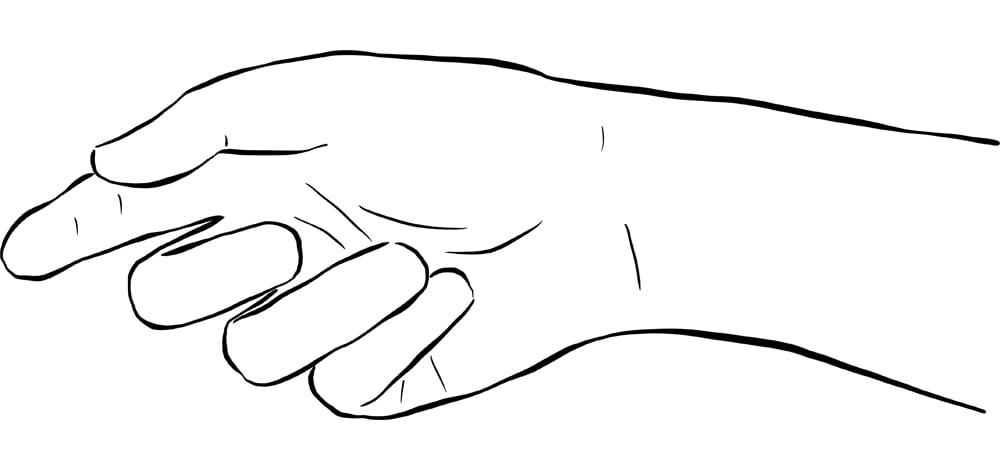 fisting tutorial