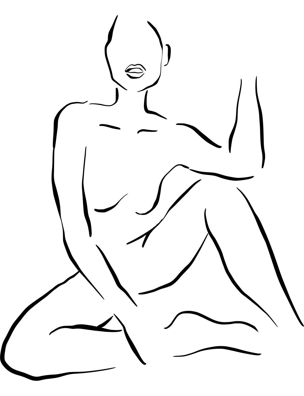making vagina tighter