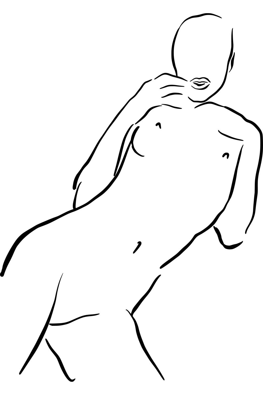ways to tighten your vagina