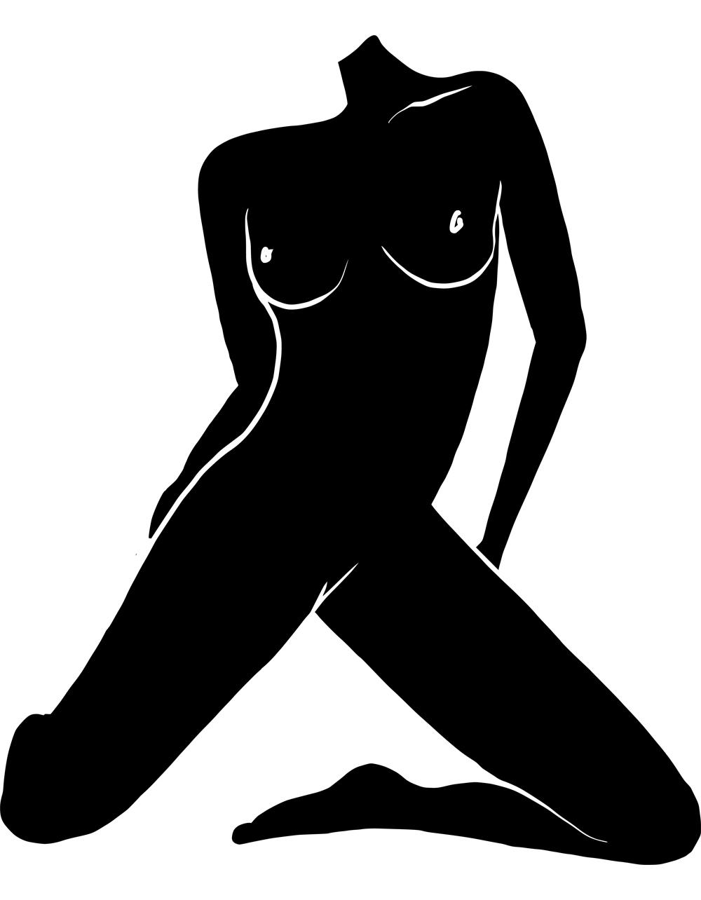 Appeal of BDSM