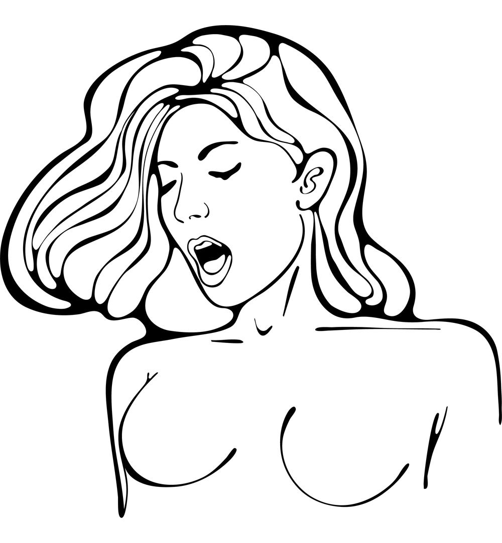 better sex tips for guys