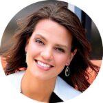Celeste Holbrook, Ph.D.